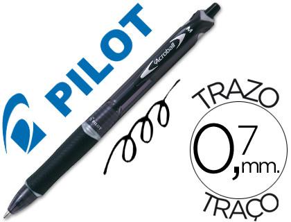 Comprar  48677 de Pilot online.