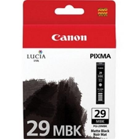 Comprar cartucho de tinta 4868B001 de Canon online.