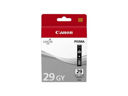 Comprar cartucho de tinta 4871B001 de Canon online.