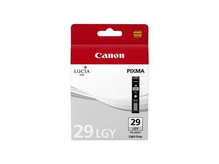 Comprar cartucho de tinta 4872B001 de Canon online.