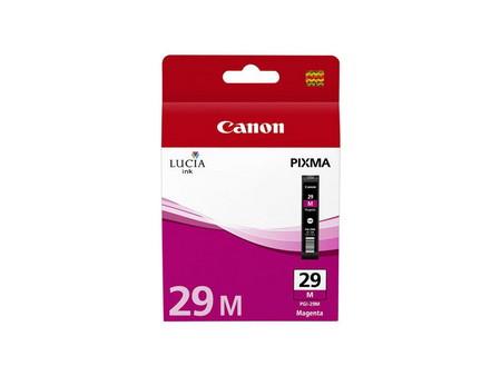 Comprar cartucho de tinta 4874B001 de Canon online.