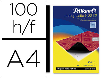 Comprar  48750 de Pelikan online.