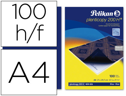 Comprar  48751 de Pelikan online.