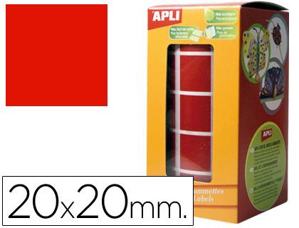 Comprar  134905 de Apli online.
