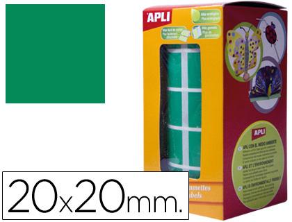 Comprar  135017 de Apli online.