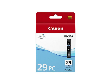 Comprar cartucho de tinta 4876B001 de Canon online.