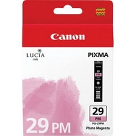 Comprar cartucho de tinta 4877B001 de Canon online.