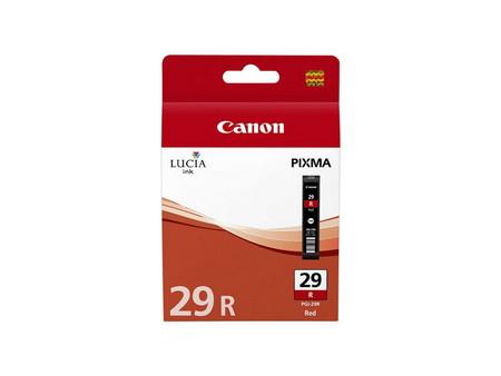 Comprar cartucho de tinta 4878B001 de Canon online.