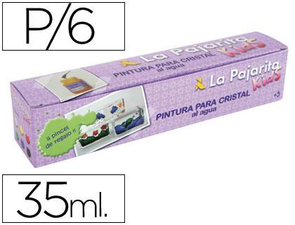 Comprar  48821 de La Pajarita online.