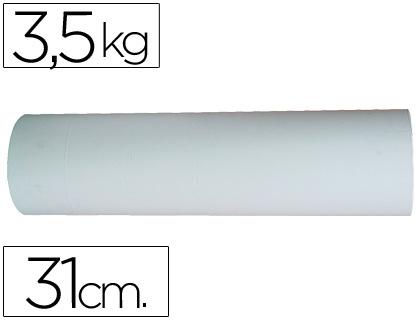 Comprar  48830 de Marca blanca online.