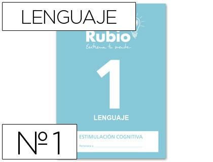 Comprar  48836 de Rubio online.