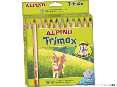 Comprar  490251 de Alpino online.