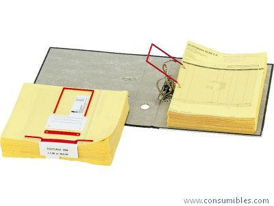 Comprar  490610 de Elba online.