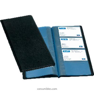 Comprar  490813 de Elba online.