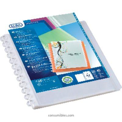 Comprar  491266 de Elba online.