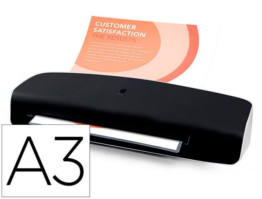 Comprar  49127 de Q-Connect online.