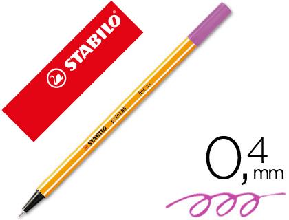 Comprar  49215 de Stabilo online.