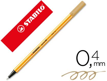 Comprar  49217 de Stabilo online.