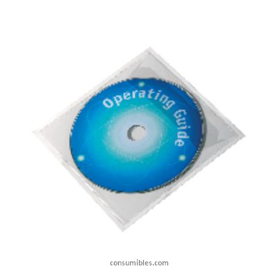 Comprar Transparentes 492220 de Durable online.