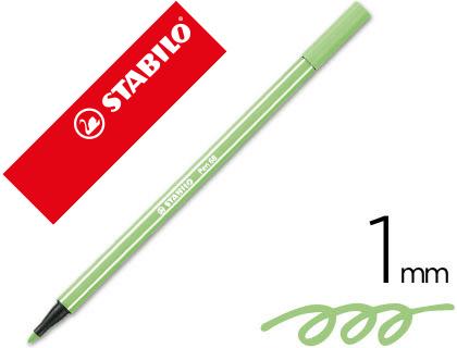 Comprar  49223 de Stabilo online.