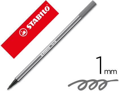 Comprar  49229 de Stabilo online.
