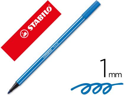 Comprar  49230 de Stabilo online.