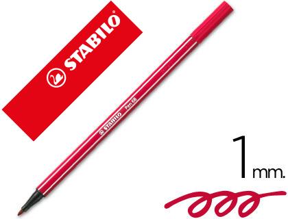 Comprar  49235 de Stabilo online.