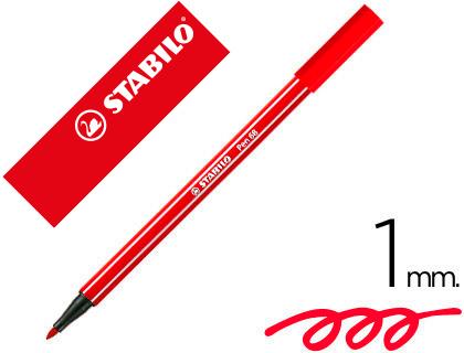 Comprar  49241 de Stabilo online.