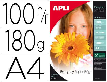 Comprar  49279 de Apli online.