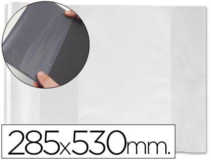 Comprar  49281 de Marca blanca online.