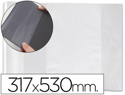 Comprar  49284 de Marca blanca online.
