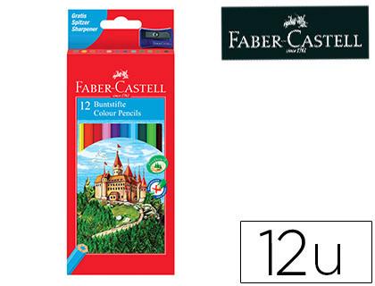 Comprar  49290 de Faber Castell online.