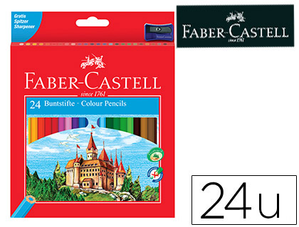 Comprar  49291 de Faber Castell online.