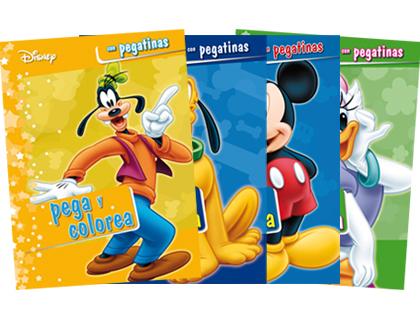 Comprar  49295 de Disney online.