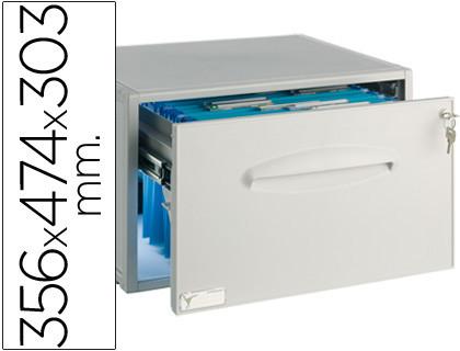 Comprar  49305 de Marca blanca online.