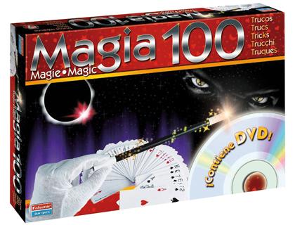 Comprar Magia 49386 de Falomir online.