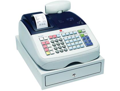 Comprar  49414 de Olivetti online.