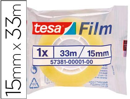Comprar  49507 de Tesa online.