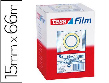 Comprar  49508 de Tesa online.