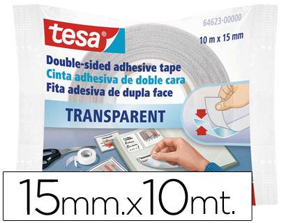 Comprar  49509 de Tesa online.