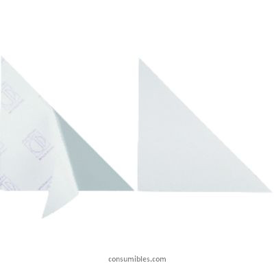 Comprar Cantoneras 495418 de Durable online.