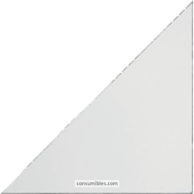 Comprar Cantoneras 495442 de Durable online.