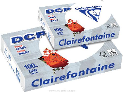 Comprar  495612 de Dcp online.