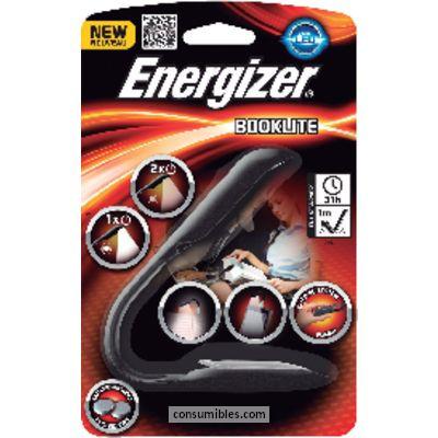 Comprar  499262 de Energizer online.