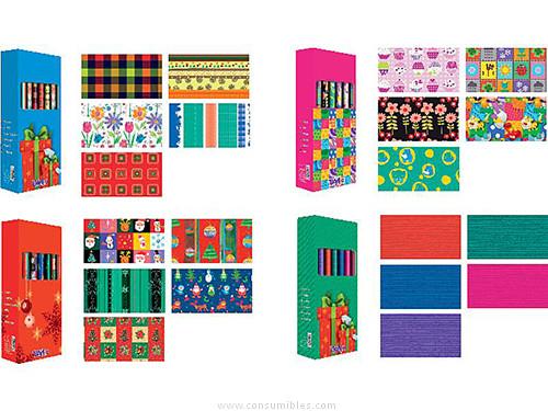 Comprar  226745 de Andina online.