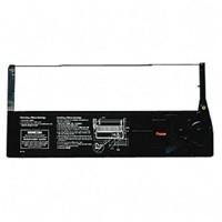 Comprar Cinta de impresora 4A0040B02 de Genicom online.