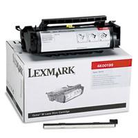 Comprar Unidad de impresion 4K00199 de Lexmark online.
