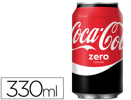 Comprar  50061 de Coca-cola online.