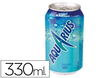 Comprar  50067 de Aquarius online.