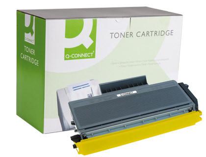 Comprar cartucho de toner 50137 de Q-Connect online.